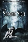 TheSecondSign.indd