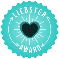 becomingness-liebster-award