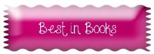 bibooks
