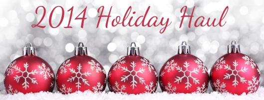 holidayhaul2