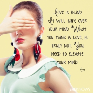 love-quotes-eve