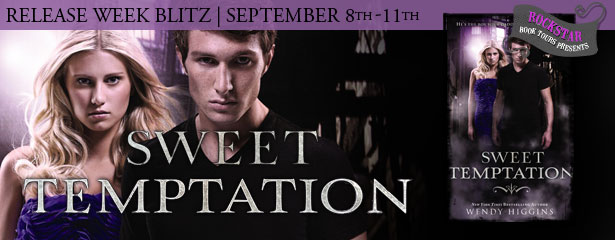 sweet_temptation_blitz