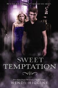 SweetTemptationHighRes