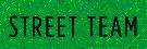 btn-street-team