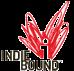 IndieBound-logo-2