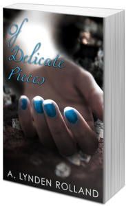 Of-Delicate-Pieces-Cover (1)