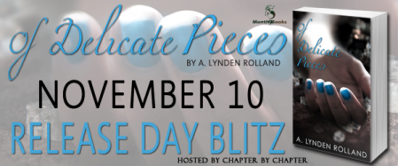 Of-Delicate-Pieces-RDB-Banner