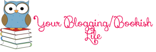 blogbookishlife