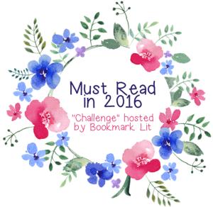 MustRead2016
