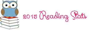 readingstats