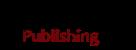 11607367-entangled-publishing-logo