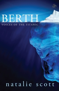 Berth Final Cover