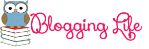 blogginglife