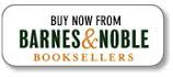 barnes-noble-buy-button