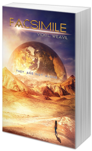 Facsimile Cover (1)