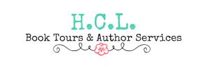 H.C.L. email header