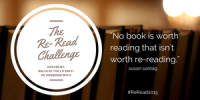 re-read-challenge