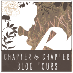 chapter-by-chapter-blog-tour-button-1