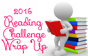 2016readingwrapup