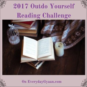 2017-outdo-yourself-reading-challenge-badge