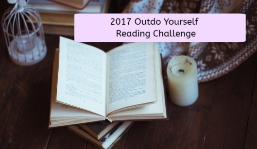 2017-outdo-yourself-reading-challenge