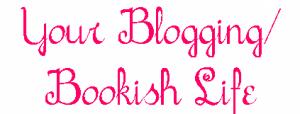 bloggingbookishlife