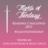 flightsoffantasy