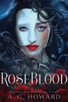 roseblood-1